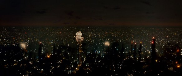 blade-runner-los-angeles
